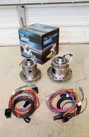 eaton elockers wiring harness photo 102882755 eaton eaton elockers wiring harness photo 102882755 eaton elocker installation electric traction