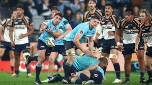 super rugby daryl gibson s waratahs job under scrutiny in not so super season review stuff co nz