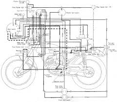 ansul system wiring diagram images wiring diagram aut ualparts com yamaha wiring diagram