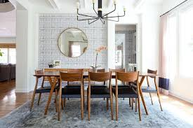modern centerpieces for dining table decorating attractive contemporary room decor ideas big area n2 contemporary