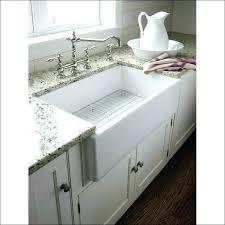 kohler sink protector sink rack sink rack ideas farmhouse scratches a front sink rack rubber feet