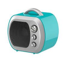 Retro Tv Online Amplifier For Tv Online Shopping Amplifier For Tv For Sale