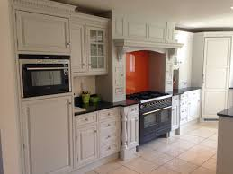Bespoke Kitchen Furniture 71 Best Images About My Hand Painted Kitchens Furniture On