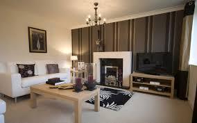 Latest Wallpaper Designs For Living Room Latest Wallpaper For Living Room