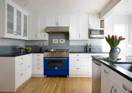 How To Kitchen Remodel Property New Decorating Ideas