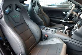 ford mustang seat covers 2005 leather