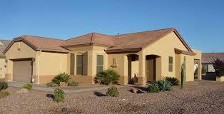 Arizona Snowbird The Number e Snowbird Vacation Rental WebSite