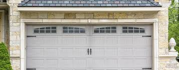 Garage Door overhead garage doors photos : Door Tech | Overhead Garage Doors in Anderson SC