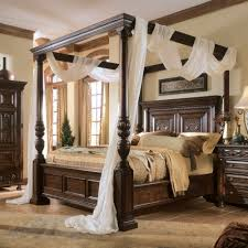 Magnificent Four Poster Canopy Bed with 17 Best Poster Bed Ideas Images On  Pinterest Bedroom Ideas