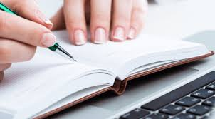 submit your assignments affordable essay writing service that  submit your assignments affordable essay writing service that aids college students