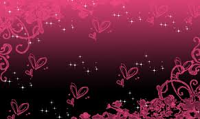 Cool Pink And Black Background Black Background Free Hd Download Pink Black Background Free