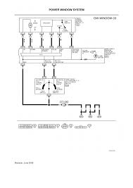 2002 suzuki truck xl 7 4wd 2 7l mfi dohc 6cyl repair guides wiring diagram window out rear power vent windows page 03 2006