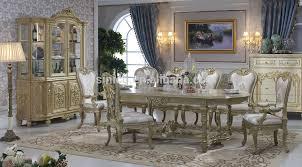 italian luxury bedroom furniture. bisini dining table italian luxury antique european room furniture bedroom u
