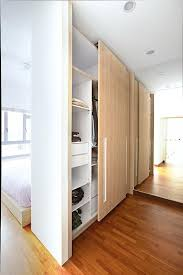 How Do You Unlock A Bedroom Door Set Remodelling