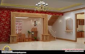 Small Picture Indian House Interior Design Ideas