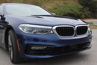 bmw 5 series questions where is the fuse box cargurus 5 series