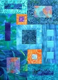 Batik Fabric Quilts – co-nnect.me & ... Batik Fabrics Quilting Uk Batik Quilting Fabrics Online Australia Batik Quilting  Fabric Sale Playing With Turquoise ... Adamdwight.com