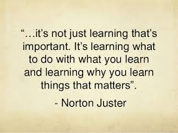 Important Quotes Custom Education Inspiration Quotes