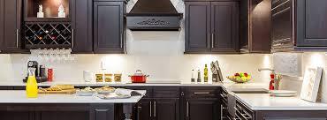 kitchen ators kitchen cabinets sinks rh kitchenators com luxor kitchen cabinets canada kitchen cabinets canada