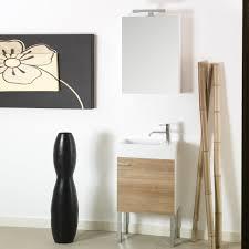 20 7 nameeks iotti lola la2 bathroom vanity