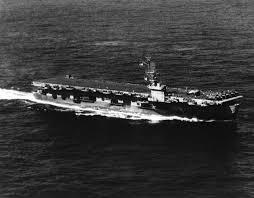 USS Nehenta Bay