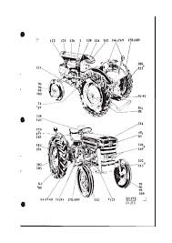 Free shop manual articles massey ferguson mf 122 mf 130 parts rh freeshopmanual massey ferguson