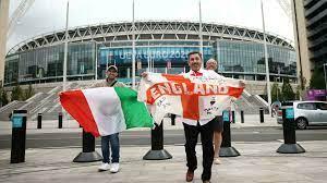 Euro 2021: England vs Italy final fuels ...