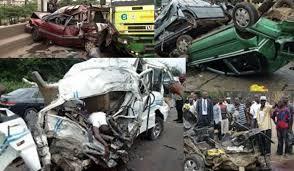Curbing the rage of accidents in Nigeria - RestartNaija