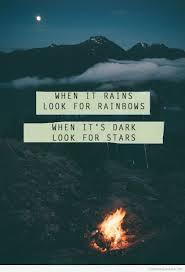 Night Quotes Stunning Stars Night Quotes