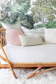18 No Fail Pillow Combos - Emily Henderson