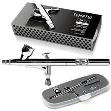 <b>Temptu Pro SP35</b> Airbrush Gravity Feed with Small Cup >>> Visit ...