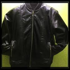 mark hempstead uni genuine leather jacket manufacturer photos govind puri kalkaji delhi