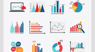 10 Types Of Tableau Charts You Should Be Using Onlc