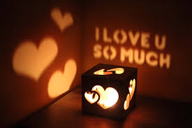 romantic gift for boyfriend birthday 4