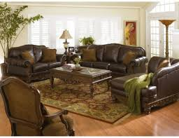 Traditional Decorating For Living Rooms Traditional Living Room Daccor Ideas Best Home Decorating Ideas