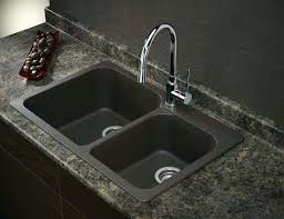 franke composite granite sink. Beautiful Granite Franke Sinks Reviews Large Size Of Sink Artisan Kitchen Stain  Removal Review   With Franke Composite Granite Sink M