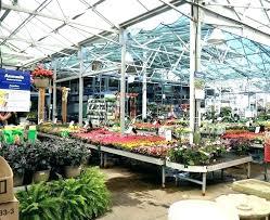 home depot garden center jobs picturesque supply gardening supplies hours lawn and furniture