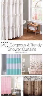 Lush Decor Lake Como Curtains 17 Best Images About Lush Bathrooms On Pinterest Black Shower