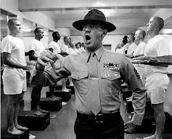 Famous Full Metal Jacket Quotes