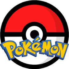 Pokemon Go Png Logo - Free Transparent PNG Logos