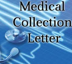 Charity Letter For Medical Treatment Free Letters