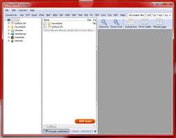 Total Pdf Converter Download