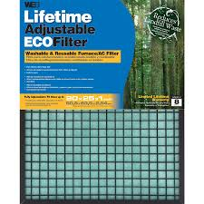 lowes furnace filters. Plain Lowes WEB Furnace AC Filter Common 25in X 20in 1 And Lowes Filters R