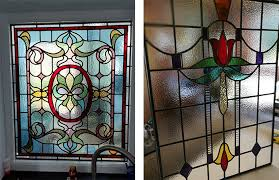 call for a free no obligation e knutsford stained glass specialise in traditional edwardian