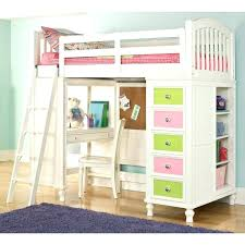loft beds with couch and desk furniture loft bed with couch new transforming bunk bed couch loft beds with couch and desk