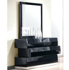 Dressers Cheap Bedroom Dressers With Mirrors Including Black