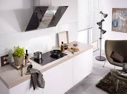 beautiful dunstabzugshaube kleine küche ideas house design ideas