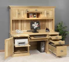 office desk for home use. Cozy Stylish Home Office Desk Curved Diy Inspiring Ideas For Use U