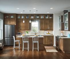 Transitional Kitchen Designs Model Awesome Inspiration Design