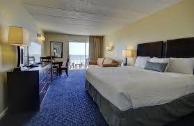 Ocean City 2 Bedroom Suites Ocean City Md Hotel Atlantic Oceanfront Inn Ocmd